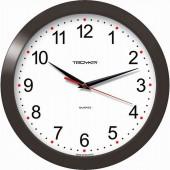 Часы Troyka 11100112 круг плав.ход пластик, ст.1