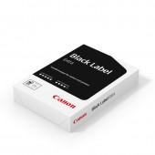 "Бумага ""Canon Oce Black Label"""