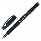 Роллер Schneider Topball 845/3, синий, 0,3 мм, ст.1
