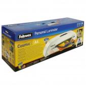 Ламинатор Fellowes Cosmic 2  A4, 75-100 мкм  ст.1