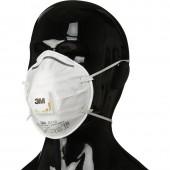 Респиратор 3М (8112) Противоаэрозольный 1-й степени защиты