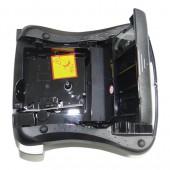 Принтер Label Dymo lm210D S0815220
