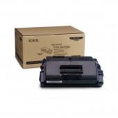 Картридж лазерный Xerox 106R01370 черный для Ph3600, ст.1
