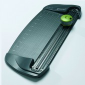 Резак д бумаги Rexel SmartCut A200, A4, 300мм, до 5 л., рол, 3ст.резки, ст.1