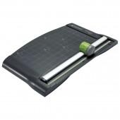 Резак д бумаги Rexel SmartCut A300, A4, 320мм, до 10л., рол., ст.1