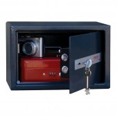 Сейф Onix ls-20K, мебельный, ключ. замок