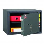 Сейф Safetronics ntl-24M, мебельный, ключ.замок