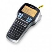 Принтер Label Dymo lm 420 P, usb порт S0915440
