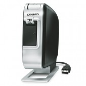 Принтер Label Dymo lm Plug & Play, usb порт S0915350