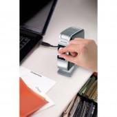 Принтер Label Dymo lm Plug & Play, usb порт S0915350