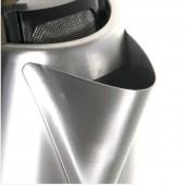 Чайник Vitek VT-1169 метал. 1.8л 2200Вт сталь.
