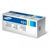 Картридж лазерный Samsung Mlt-D101S черный для Scx-3400 3405, ст.1