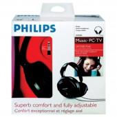 Наушники Philips SHP2000 10
