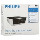 Радиобудильник Philips AJ3115 12, ст.1