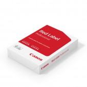 "Бумага ""Canon Oce Red Label"""