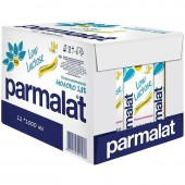 Молоко Parmalat  1,8% 1л