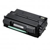 Картридж лазерный Samsung Mlt-D305L черный пов.емк. для ml-3750nd, ст.1