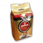 Кофе зерновой Lavazza Oro, 100% Арабика, 1кг, ст.6