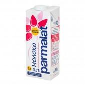 Молоко Parmalat 3,5% 1л, ст.1