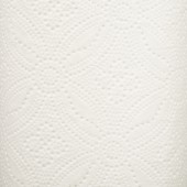 "Полотенца бумажные рулонные ""Luscan"", 2-слойные, с тисн., 2рул/уп, ст.12"