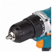 Дрель аккумуляторная Bort bab-12-P 12В 2х1.1 (98299953)