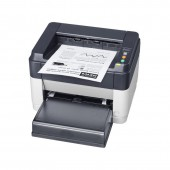 Принтер Kyocera FS-1040 (20 стр/мин,10К в мес)