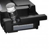 МФУ Epson M200 (C11cc83311) 34 стр/мин, монохром, сеть