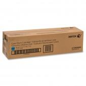 Драм-картридж Xerox 013R00660 гол. бараб. для WC7120/7125