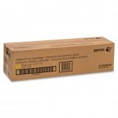 Драм-картридж Xerox 013R00658 жел. бараб. для WC7120/7125