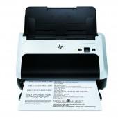 Сканер HP Scanjet Professional 3000 S2 (L2737A)