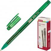 Ручка гелевая Attache Space, 0,5 мм