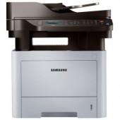 МФУ Samsung sl-M3870fd (38 стр/мин)