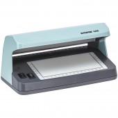 Детектор банкнот DORS 145 ультрафиолетовый