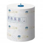 """Полотенца бумажные для держателей """"Тоrk"""" Premium Soft"""", 2-слойные, 290016, 400лист, 6рул./у"""
