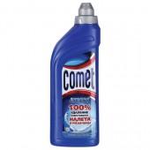 """Чистящее средство """"Comet Гель"""" для ванной, 500мл, ст.3/12"""