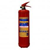 Огнетушитель порошковый Миг ОП-3 АВСЕ (111-03)