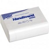 """Полотенца бумажные для держателей """"Luscan Professional"""", 2-слойные, Z-слож., 144л, 20шт/уп,"""
