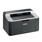 Принтер Brother HL-1112R (20 стр/мин)