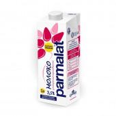 Молоко Parmalat 3,5% 1л