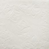 Бумага туалетная Luscan Professional 2-сл.,белая с тисн.,24 рул./уп.