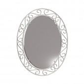 Зеркало I_el_Настенное Грация 629 золотой антик