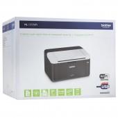 Принтер Brother HL-1212WR (20 стр/мин, Wi-Fi)