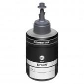 Принтер Epson M105 (C11CC85311) (34 ст/м, Wi-Fi)