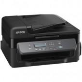 МФУ Epson M205 (C11cd07401) (34 ст/м, Wi-Fi)