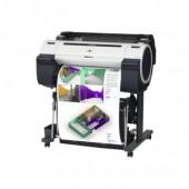 Принтер Canon imagePrograf ipf670