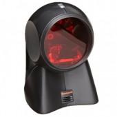 Сканер штрих-кода Honeywell (Metrologic) MS7120 USB Orbit, черный