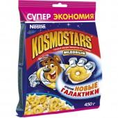 Завтрак готовый Kosmostars пакет 450г