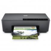 Принтер HP Officejet Pro 6230 (E3E03A) 18стр/мин