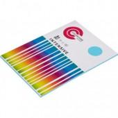 """Бумага  """"ColorCode"""" (голубой интенсив), 80гр, А4, 50 листов"""