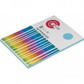 """Бумага  """"ColorCode"""" (голубой интенсив), 80г, А4, 100 л."""